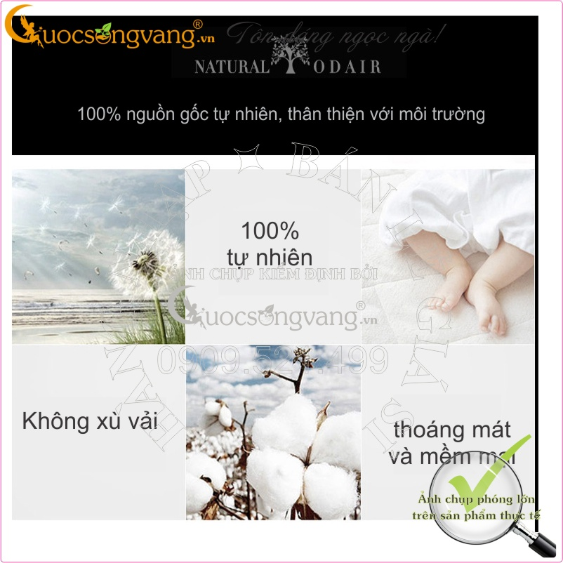 //cuocsongvang.vn/cdn/store/11055/psCT/20170827/5016041/cuocsongvang_vn_ao_thun_nam_in_hinh_gla038_(10).jpg